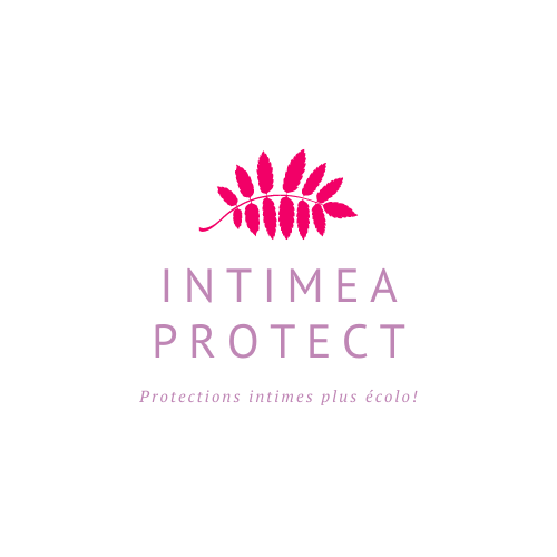 Intimea protect