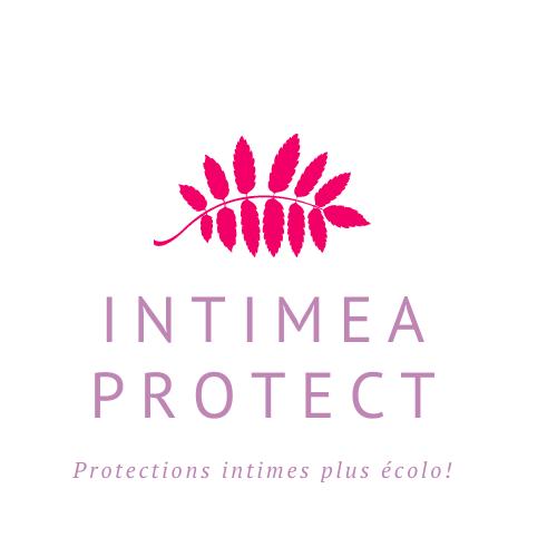 Intimea Protect : Adoptez une Hygiène intime saine et écologique, avec les coupes, serviettes et culottes menstruelles.